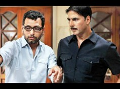 SHOCKING! Did Akshay Kumar & Neeraj Pandey Have A MAJOR Tiff Over Toilet: Ek Prem Katha?