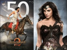 Box Office Chart (June 12 - 18): The Wait For The Malayalam Movies Of The Eid Season!