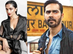 NOT Deepika Padukone! Varun Dhawan To Return Back To Seek Revenge In Badlapur 2?