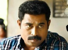 Before Thondimuthalum Driksakshiyum: 5 Best Performances Of Suraj Venjaramoodu, So Far!