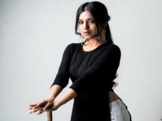 Believe In Quality, Not Quantity: Bhumi Pednekar On Films