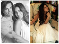 Bipasha Basu Likes Her Husband's Ex-Wife Jennifer Winget's Video; Unlikes It After Being Trolled!