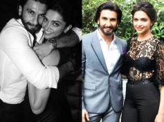 Ranveer Singh To Get Closer To Deepika Padukone! Plans To Become Her Neighbour In Prabhadevi Apts!