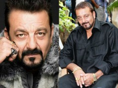 Fresh Trouble For Sanjay Dutt! Bombay High Court Questions His Early Release From Yerwada Jail!