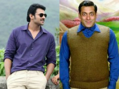 Rumours Of Prabhas Debuting In Bollywood Has Gone Over The Roof! Read Details