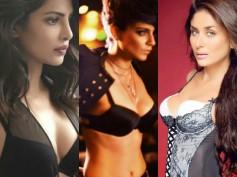 Kareena Kapoor DITCHES Kangana Ranaut! Chooses Priyanka Chopra For A Girls' Night Out!