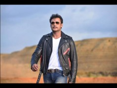 Producer Finalised For Darshan Thoogudeep's 51st Movie Despite Much Confusion