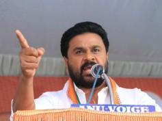 CONFIRMED: Dileep's Pick Pocket Is Not Dropped
