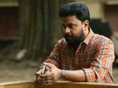 Dileep Goes For An Image Makeover With Ramaleela!