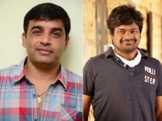 Dil Raju & Harish Shankar's Request To Fans
