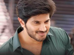 Here Is Why Dulquer Salmaan Is The Most Loved Young Celebrity Of Mollywood!