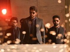 Duvvada Jagannadham Box Office Collection: Best Opening Ever For Allu Arjun