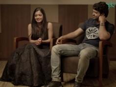 Take A Look At Rakshit-Rashmika's Engagement Invitation!