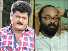 Guruprasad To Direct Jaggesh For The Third Time?