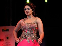 Huma Qureshi Is NOT Superstar's Pair In Kaala!