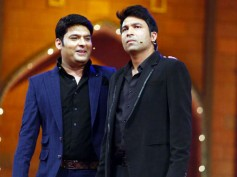 The Kapil Sharma Show: Why Chandan Prabhakar Returned To The Show?