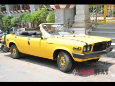 'Kirik Party' Car Sold In Auction; Who Bought The Car?
