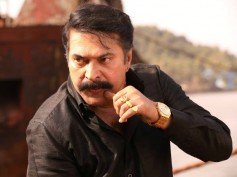 No Eid Release For Mammootty?