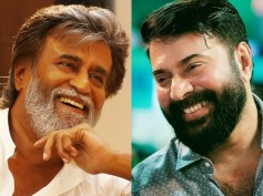 CONFIRMED: Mammootty Won't Be A Part Of Rajinikanth's Kaala!
