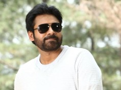 The Rumoured Huge Pre-release Business Of PSPK25