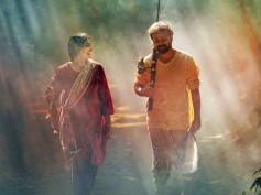 Ramante Edanthottam Box Office: 26 Days Kerala Collections!