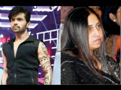 AND THEY CALLED IT QUITS! Himesh Reshammiya & His Wife Komal Are Now Officially DIVORCED