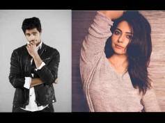 HOT SCOOP: Rakul Preet Singh To Play Sidharth Malhotra's Love Interest In Neeraj Pandey's Aiyaary?