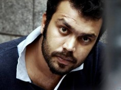 WOW! Syam Pushkaran To Make Directorial Debut With A Superstar Movie?