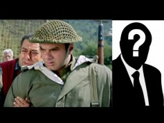 Not Sohail Khan But This Superstar Was The First Choice To Play Salman's Brother In Tubelight!