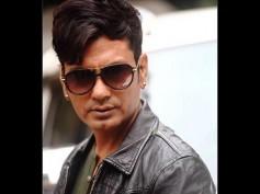 Won't Be Able To Play A Dancing Hero: Nawazuddin Siddiqui