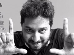 Vineeth Sreenivasan Reveals His Biggest Wish As A Film-maker!