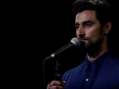 Viral Video: Kunal Kapoor Gives Powerful Performance On Women Trafficking & We're Speechless!