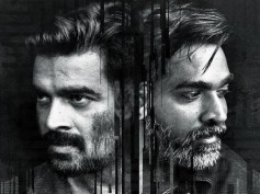 Vikram Vedha Trailer: Rustic Yet Appealing!