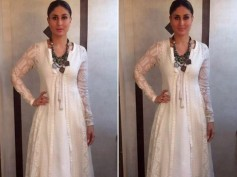 Kareena Kapoor Was Hurt By The Insensitive Remarks Post Pregnancy; Shares Some Personal Details!