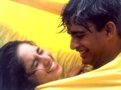 Mollywood Retake: What If Mani Ratnam's Alaipayuthey Is Remade In Malayalam?
