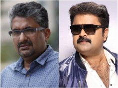 Anoop Menon And Shyamaprasad To Team Up Soon!