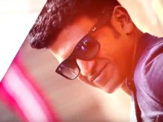 Puneeth Rajkumar Draws Inspiration From Two People For Dancing