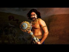 At Long Last! Finally An Actor Is Roped In For The Role Of Arjuna In Kurukshetra!