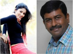 Avantika Shetty Withdraws Her Case Against Producer K. A. Suresh, Controversy Ends!