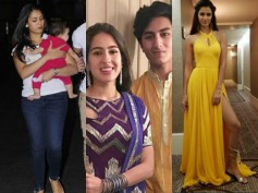 These 5 Young Celebrities Are Making Their Debut At The IIFA Awards 2017! Must Read