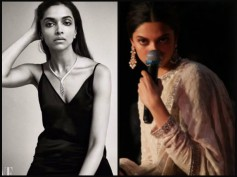 GET A LIFE, GUYS! Deepika Padukone Gets TROLLED For Being Too Skinny!