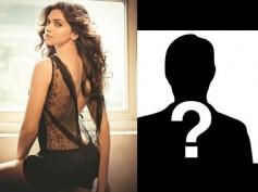 This Hollywood Hunk Was Deepika Padukone'sTeenage Crush;Is Beau Ranveer Singh Jealous?