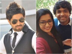 Will Rocking Star Yash Attend Rakshit Shetty-Rashmika Mandanna Engagement?