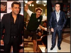 Govinda Thanks Rishi Kapoor For BLASTING Anurag Basu; Says THIS About Ranbir Kapoor & Salman Khan!