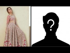 REVEALED! This Actor Will Play Kareena Kapoor Khan's Husband In Veerey Di Wedding