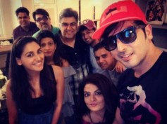 Nikita Dutta's New Show To Replace Beyhadh; Zayed Khan Makes His Debut On Television!