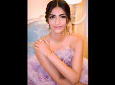 I've Been A Tortoise: Sonam Kapoor On Her 10 Years Of Journey In Filmdom