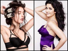 SHOCKER! Katrina Kaif Says Launching Sister Isabelle Kaif In Bollywood Will Be The WORST Thing To Do