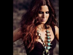 PRINCESS DIARIES! You Won't Believe Katrina Kaif's New Look In Aamir Khan's Thugs Of Hindostan