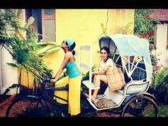 BOLLYWOOD READY! Here's When Sara Ali Khan Will Begin Shooting For Kedarnath